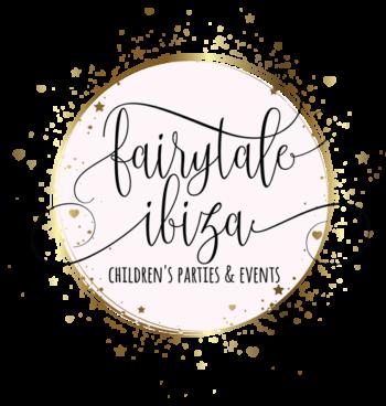Fairytale Ibiza