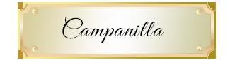 Fairytale Ibiza - Campanilla