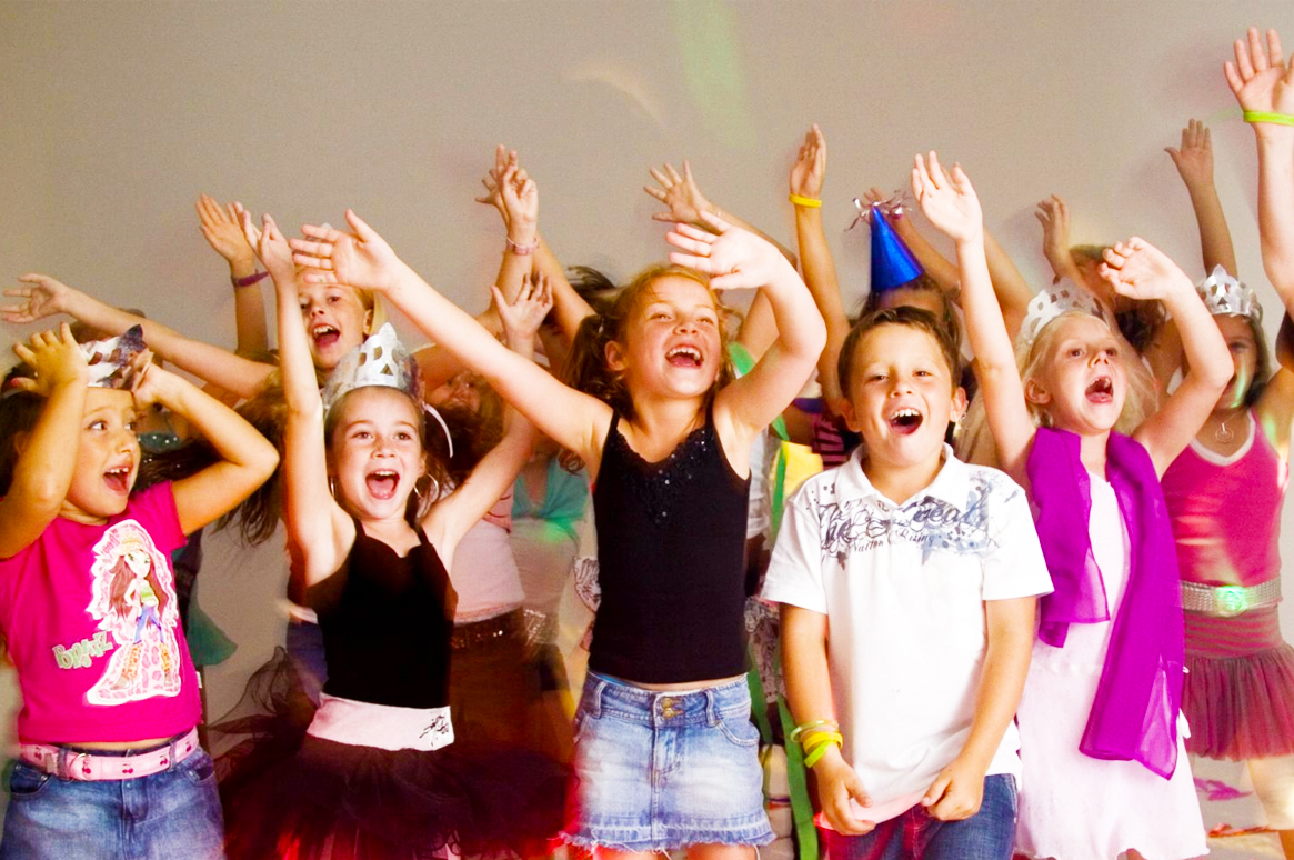 Kids Karaoke Party is such fun! Exclusively available from Fairytale Ibiza, Children's parties & events here in Ibiza & Formentera