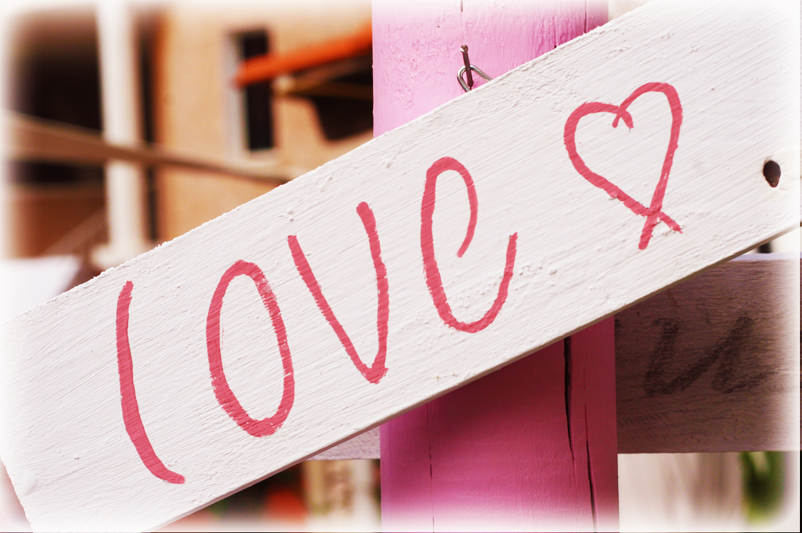 Love & Weddings - Fairytale Ibiza, Childrens Parties & Events