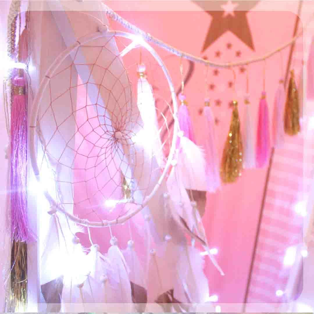 Área de bodas en Ibiza para niños - Beautiful Teepee slumber tents Ibiza