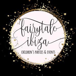 Fairytale Ibiza Logo